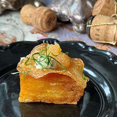 potatis-mille-feuille