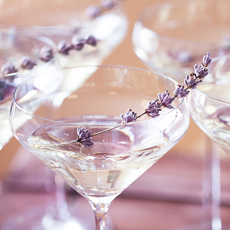iii-skilling-bianco-drink