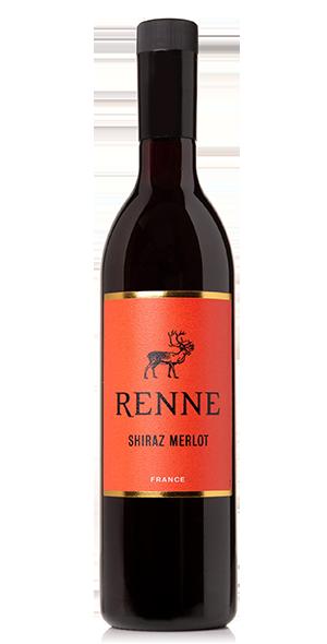 renne-shiraz-merlot