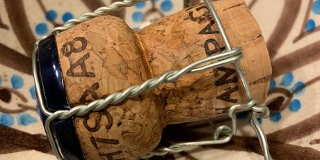 korkade-viner-vad-gora