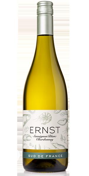 ernst-sauvignon-blanc-chardonnay