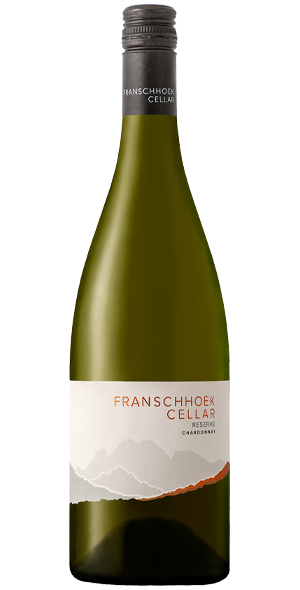 franschhoek-cellar-reserve-chardonnay