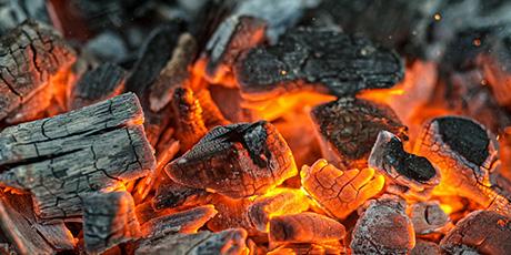 tips-till-grillkvallen