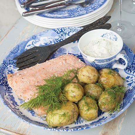 pasklax-saumon-au-papiotte