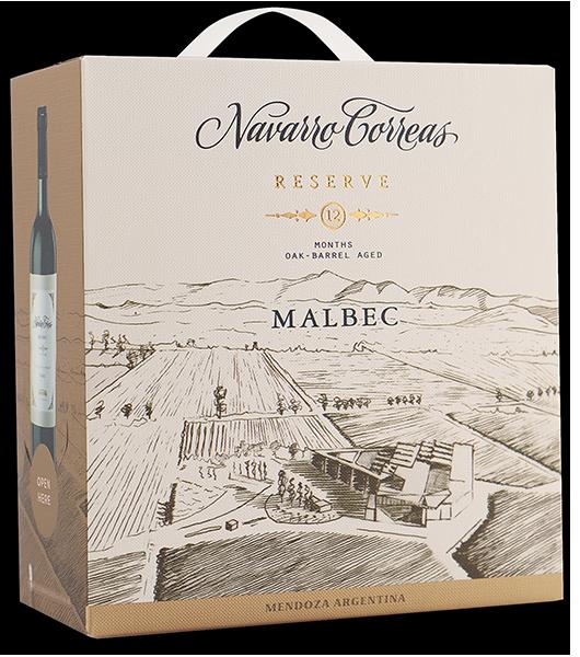 navarro-correas-reserve-malbec-bib