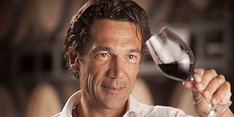 frankrikes-basta-vinproducent