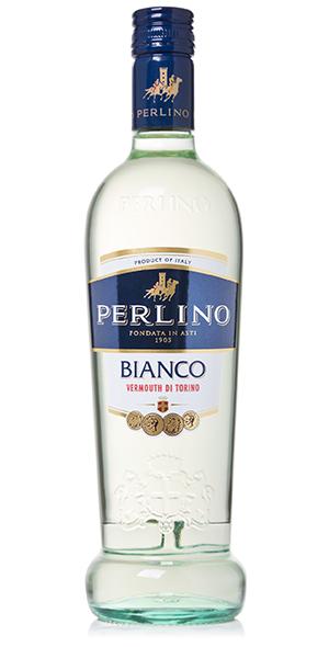 vermouth-bianco-perlino