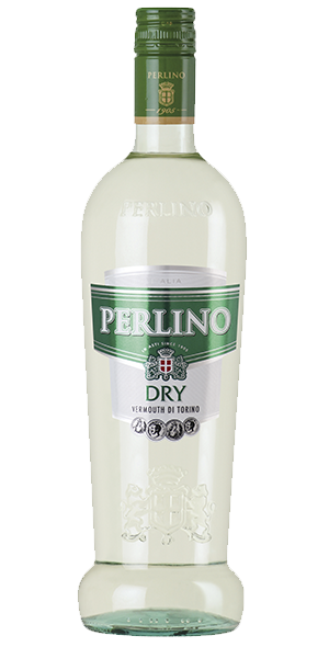vermouth-extra-dry-perlino