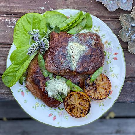 schnitzel-med-parmesanvispat-smor