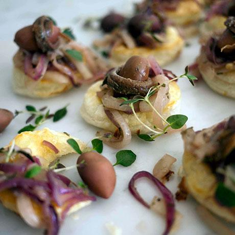 smordegsrundlar-med-lok-oliver-och-sardeller