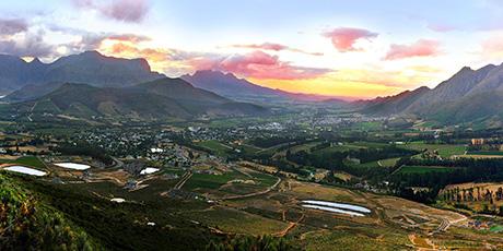 vackra-viner-fran-sydafrika