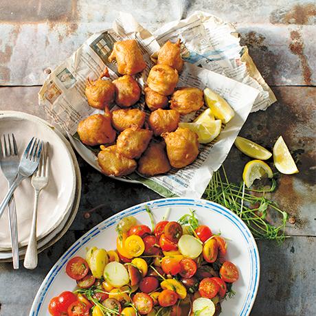 puffad-torskrygg-med-tomatsalsa