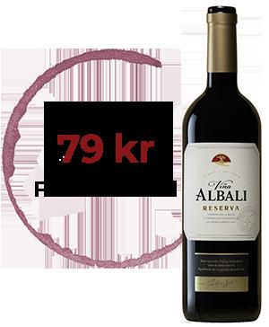 vina-albali-reserva