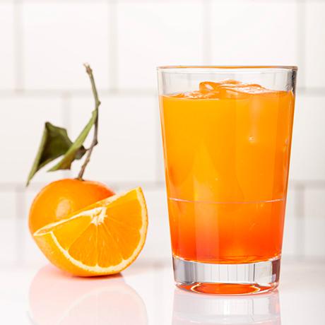 villa-cardea-brunch-drink