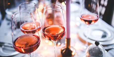 rose-det-mangsidiga-vinet