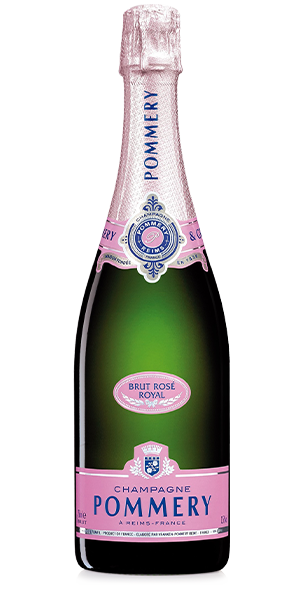 pommery-brut-royal-rose